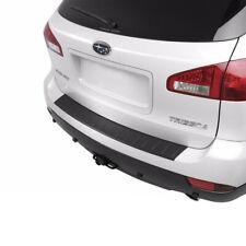 2006-2007 Subaru Tribeca B9 Rear Bumper Cover Guard Protector OEM NEW E771SXA000