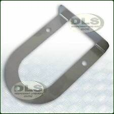 High - Low Gaiter Retainer Land Rover Series 2/2a/3 (303817)