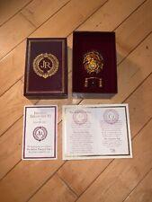 Joan Rivers Imperial Treasures Iii The Coronation Egg