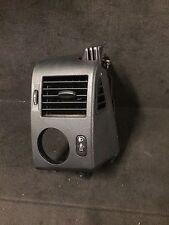 VW CRAFTER MERCEDES SPRINTER DASH AIR VENT CORNER RIGHT SIDE A9068300754 06-12