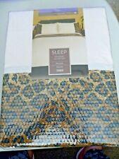 Tesco Bedding Sets Amp Duvet Covers For Sale Ebay