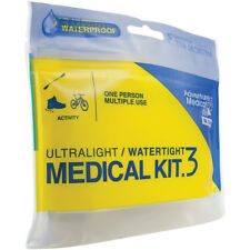 Adventure Medical Ultralight Medical Kit .3 0125-0297