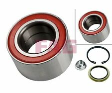 FAG Wheel Bearing Kit 713 6150 30