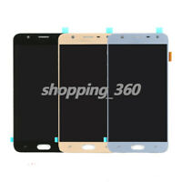 For Samsung Galaxy J7 2018 J720 J720F J720M LCD Touch Screen Digitizer NEW