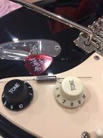 2200pf Nos PIO Cccp K40Y-9 K40Y9 Capacitor Guitar 10% 0.0022uf 200v Paper In Oil