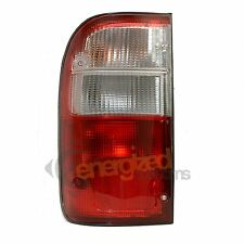 TOYOTA HI-LUX 10/1997-2001 REAR TAIL LIGHT PASSENGER SIDE N/S