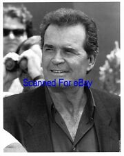 JAMES GARNER Terrific TV Photo MAN OF THE PEOPLE