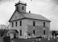 Herkimer County, NY New York History Culture Family Genealogy 9 Books - D321