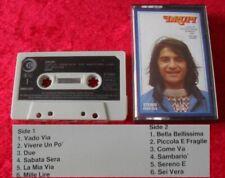 MC Drupi - same - Musikkassette Cassette