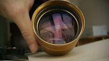Schneider Cine xenon cinema lens 115mm f2 A7r fuji GFX nikon canon Phase one 645