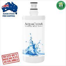 Zip Compatible Hydroptap Water Filter 91289 91290 91291 91292 ZT402