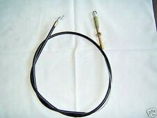 Hayter Harrier 41 Clutch Cable HY412006 412 413 Genuine Spare Part 412006