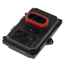 original Steuergerät Leistungsmodul AFS Modul Kurvenlicht VW Audi 5DF010114-10