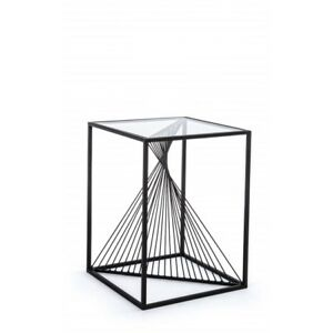 Small Table Spiral 40X40 Or 48X48 Or From 107X30, Various Sizes