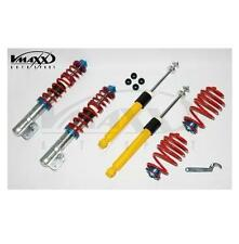 V-Maxx Renault Clio 182 2.0 16v (not CUP) Coilover Suspension kit 30-70mm