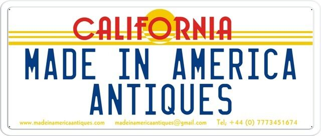made-in-america-antiques