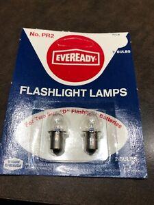 NEW Miniature Light Bulb Lamp # GE222 Lot of 5  *FREE SHIPPING*
