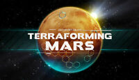 Terraforming Mars | Steam Key | PC | Digital | Worldwide