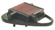 HA-6088 K&N Air Filter fit HONDA VT600C Shadow VLX VT600CD Shadow VLX Deluxe 600