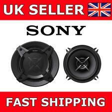 """Sony 13 cm 2Way ALTOPARLANTI COASSIALI ALTOPARLANTI AUTO PORTA XS-FB1320 picco di potenza 230 W 5.1"""""""