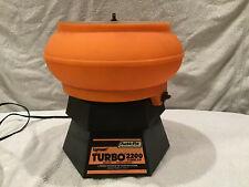 Lyman Turbo 2200 Case Auto-Flo Tumbler