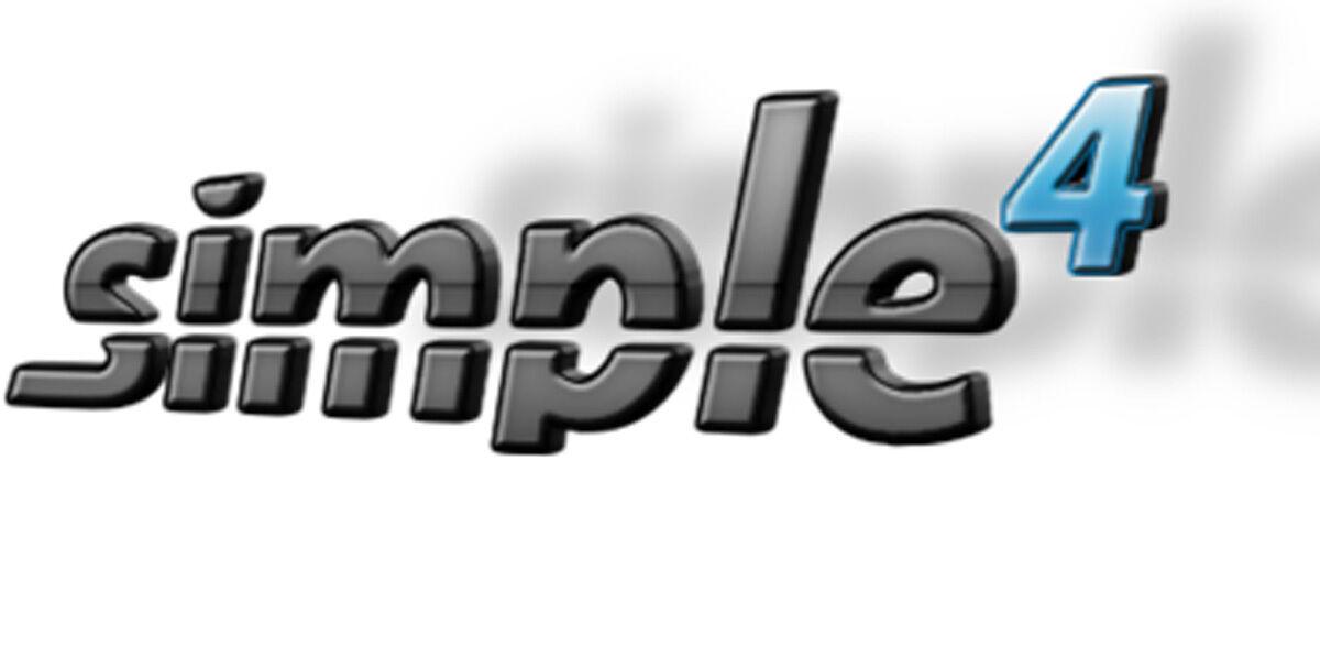 simple4 IT Schulungs und Systemhaus