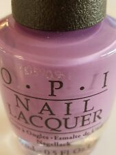 Opi Nail Polish A Grape Fit (Nl B87) Shop My Store For More Colors!