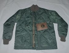Buzz Rickson Type CWU-9P S Quilted flight linerbr13047