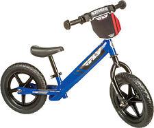 Kids Balance Bike No-Pedal Learn To Ride Pre Bike BLUE NEW        LQQQQQQQQQQK