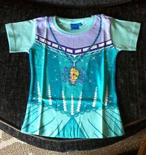 Brand New disney Frozen Elsa Tshirt Size 2-3 Years