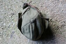 Casquette/Chapka anglaise GRAND FROID, WW2