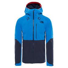 The North Face Mens Apex Flex 2.0 Chaqueta Softshell RRP £ 250