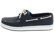 Sperry Boat Shoes for Men