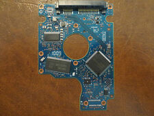 Hitachi HTS543216L9A300 PN:0A59343 MLC:DA2723 (0A57128 DA2358B) 160gb Sata PCB