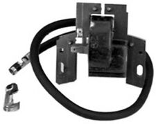 BRIGGS & STRATTON TWIN ENGINE REPLACEMENT IGNITION COIL 691060 FITS CRAFTSMAN