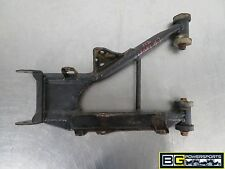 EB311 2005 05 SUZUKI LTA700 KING QUAD IRS LH LEFT REAR LOWER CONTROL ARM