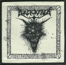 ARCKANUM-FENRIS KINDIR-WOVEN PATCH-super rare