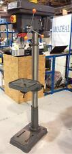 Drill Press / Pillar Drill