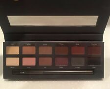 NEW Ulta Beauty Matte Neutrals 12 Pc Eyeshadow Eye Shadow Palette. Brand NEW!