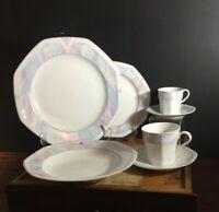 Savoir Vivre CELINA Dinnerware Sold by Piece
