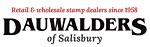 Dauwalders Stamp Store