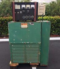 Katolight D500FPX4, 500 kW Standby Generator 60 Hz