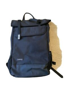 timbuk2 backpack Prospect