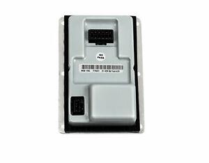 Xenon Vorschaltgerät für D1S Brenner Scheinwerfer HID LAD5G 12PIN SG24