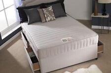 Bedmaster Memory Foam Beds with Divan Mattresses
