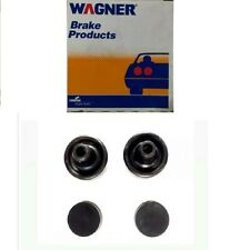 Wagner F19381 Wheel Cylinder Repair Kit Fits Chevrolet GMC C K Trucks 1968-1972