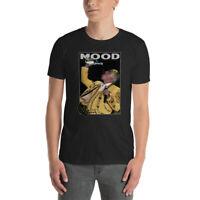 Mood Vicente Fernandez T-Shirt