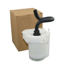 Kraftstoffpumpe Benzinpumpe Förderpumpe Für Opel Corsa C Vectra C OE:93171075