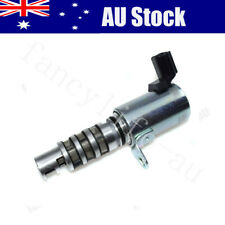 OIL Variable Valve Timing Solenoid VVT VTC 15830RBB003 For Honda Civic Accord