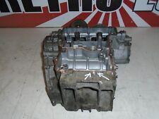 Kawasaki ZXR750L Lower Crankcase / 1994 / ZXR Crankcase